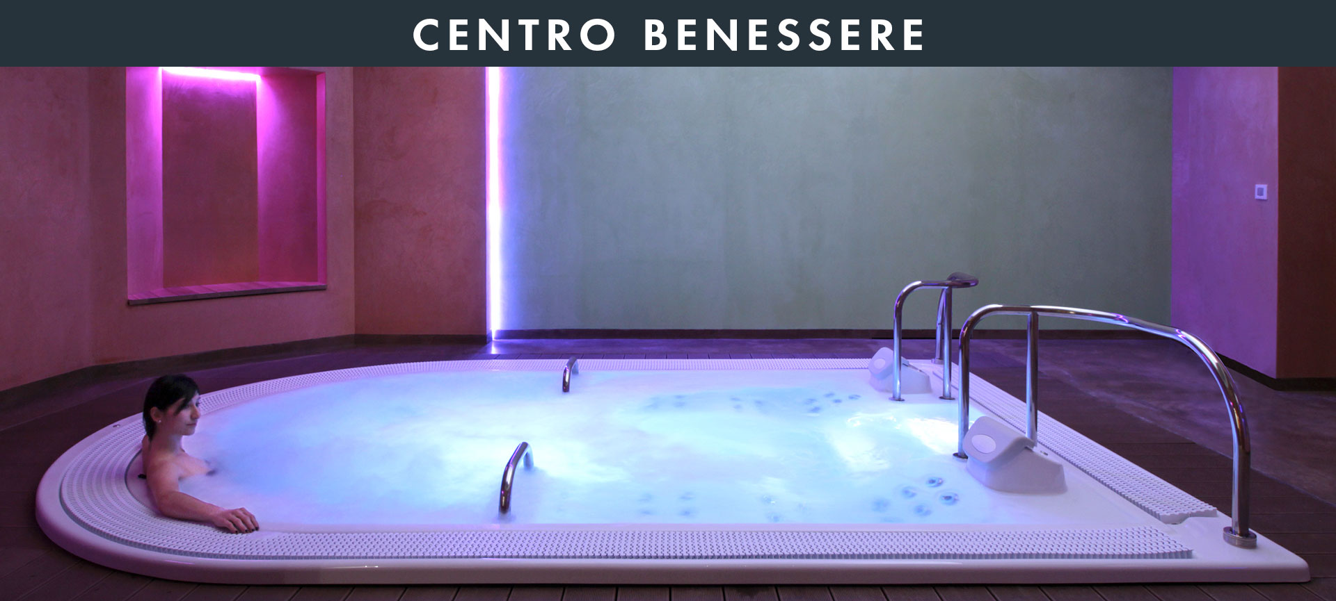 17_02_2016_centro_benessere_web