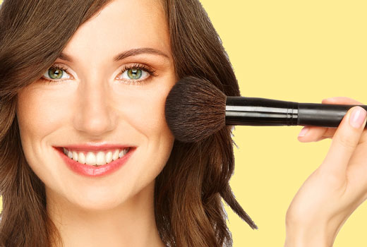 pag_520x350px_trucco