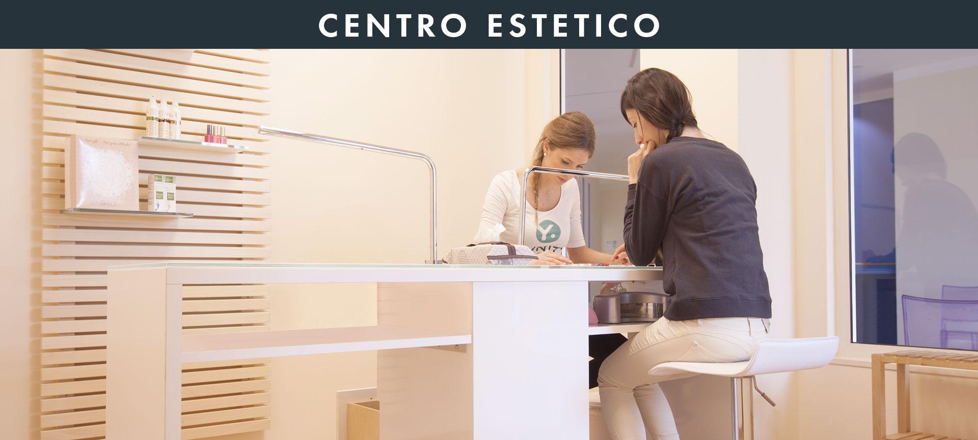 17022016_centro_estetico_web