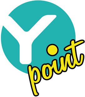 Yunity Point